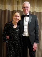 RC of Lostwithiel's 40th Anniversary Charter Dinner - 2019-02-09 - Lostwithiel 40th Charter Dinner (20)
