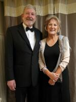RC of Lostwithiel's 40th Anniversary Charter Dinner - 2019-02-09 - Lostwithiel 40th Charter Dinner (24)