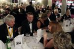 RC of Lostwithiel's 40th Anniversary Charter Dinner - 2019-02-09 - Lostwithiel 40th Charter Dinner (29)