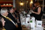 RC of Lostwithiel's 40th Anniversary Charter Dinner - 2019-02-09 - Lostwithiel 40th Charter Dinner (33)