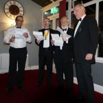 RC of Lostwithiel's 40th Anniversary Charter Dinner - 2019-02-09 - Lostwithiel 40th Charter Dinner (38)