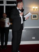 RC of Lostwithiel's 40th Anniversary Charter Dinner - 2019-02-09 - Lostwithiel 40th Charter Dinner (40)