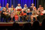 Holsworthy's 16th Charity Extravaganza - All@C