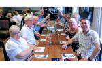 Wadworth's Brewery -