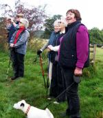 2014 Walking Weekend - 21 (221)