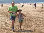Woolacombe 10k Beach Run 2018 - 22(8)