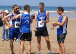 Woolacombe 10k Beach Run 2018 - 23(11)