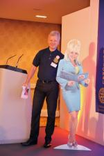 Dolly Parton Imagination Library - 23(5)
