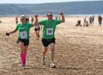 Woolacombe 10k Beach Run 2018 - 24(6)