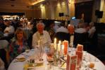 Gerry's Celebration Commemorative Dinner -