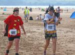 Woolacombe 10k Beach Run 2018 - 25(6)