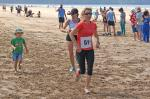 Woolacombe 10k Beach Run 2018 - 26(8)