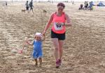 Woolacombe 10k Beach Run 2018 - 27(7)