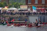 2018 Dragon Boat Challenge photos - 270518 60D 2404 Edited