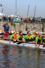 2018 Dragon Boat Challenge photos - 270518 60D 2456 Edited