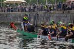 2018 Dragon Boat Challenge photos - 270518 60D 2463 Edited
