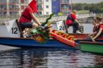 2018 Dragon Boat Challenge photos - 270518 60D 2478 Edited