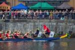 2018 Dragon Boat Challenge photos - 270518 60D 2493 Edited