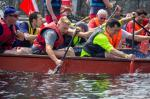 2018 Dragon Boat Challenge photos - 270518 60D 2502 Edited
