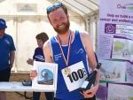 Woolacombe 10k Beach Run 2018 - 28(10)