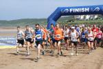 Woolacombe 10k Beach Run 2018 - 3(35)
