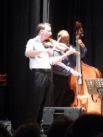 CHIPPY JAZZ AND MUSIC 2013 -