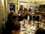 2016 Presidents' Evening Christmas Party at The Old Hall - 42