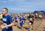 Woolacombe 10k Beach Run 2018 - 5(33)