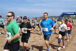 Woolacombe 10k Beach Run 2018 - 7(26)