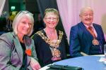 Charter Night at Ashton Golf Club -