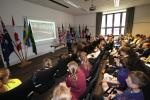 District Rotakids Conference -