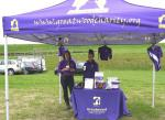 Horseless Steeplechase: 4 August 2013 - 7 Greatwood