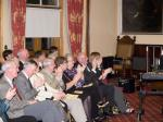 90 Years of Rotary in Kirkcaldy -