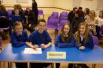 Primary School Quiz 2014 - ABR - PSQ  2014 006