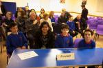 Primary School Quiz 2014 - ABR - PSQ  2014 007