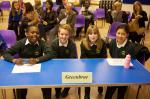 Primary School Quiz 2014 - ABR - PSQ  2014 009