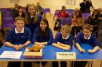 Primary School Quiz 2014 - ABR - PSQ  2014 010