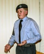 Youth Speaks in Penicuik - Air Cadets 2-1a (652x800)