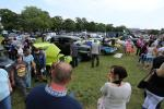 Doncaster Classic Car and Bike Show 2017 - Americana