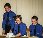 Youth Speaks in Penicuik - BB 1-1a (800x712)