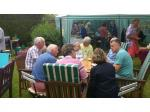 Summer Barbeque - BBQ0018(1)