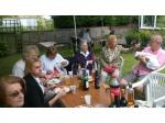 Summer Barbeque - BBQ0021(1)