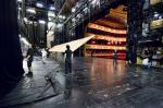TuT Guided Tour: Royal Opera House - Backstage tour photo supplied by Royal Opera House