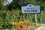 Our Club's local area of Nailsea and Backwell - Welcome to Nailsea