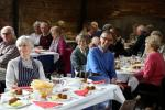 Pictures of the Curry Lunch 28th April 2019 -