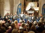 Let the Chilterns Sing 2015 Concert -