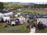 Royal Braemar Highland Gathering 2nd September 2017 - Braemar Gathering 2017 (Large)