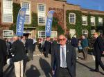 District Conference Writtle College 15-Sep-2019 - Brian(2)