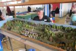 5th Model Railway Exhibition 19 & 20 AUGUST 2017 - (picture from 2016 layouts)