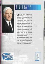 RI Convention - 1997 - Brochure2
